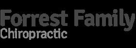 Chiropractic Dover DE Forrest Family Chiropractic