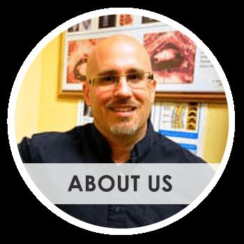Chiropractor Dover DE Dr Steven Goldschlager