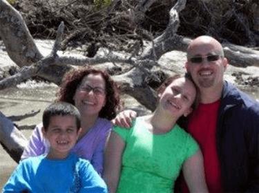 Chiropractor Dover DE Dr Steven Goldschlager Dr Margaret Bell-Goldschlager Meet The Doctors Family
